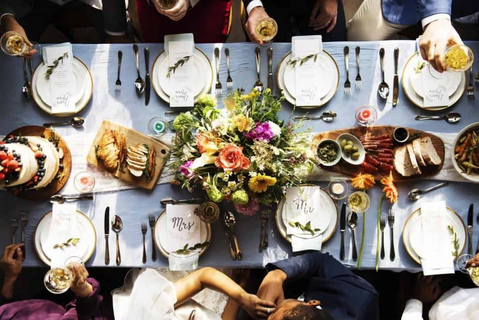 GROOM table from above