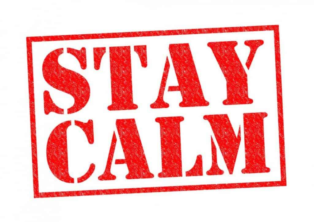 staycalmcolcop